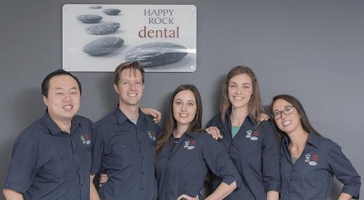 Cronulla Dentist