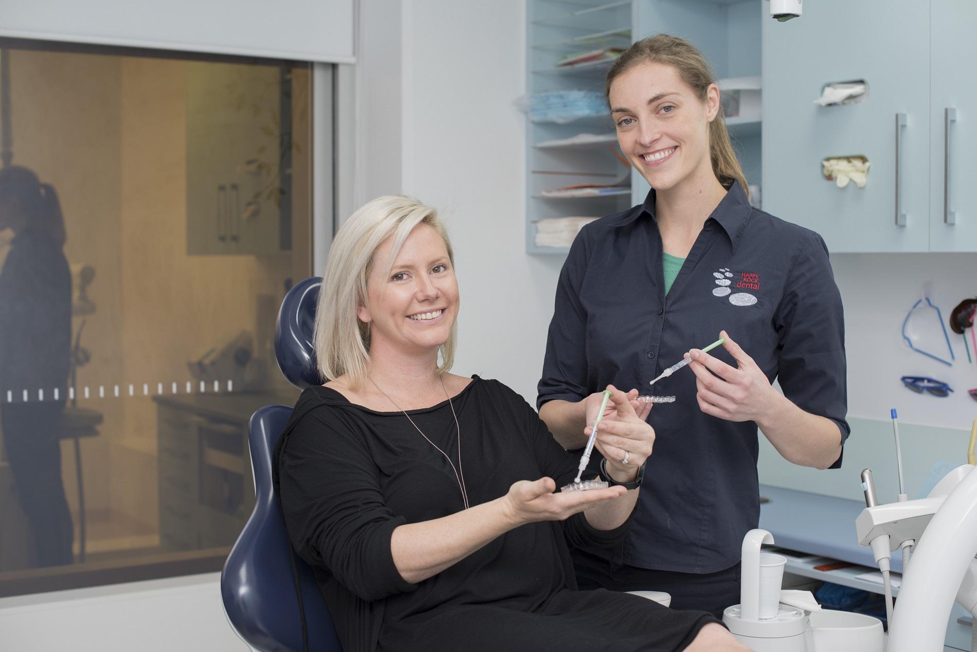 Cosmetic Dentistry Cronulla