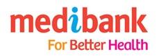 Medibank in Cronulla