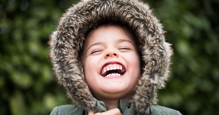 kids dentistry cronulla