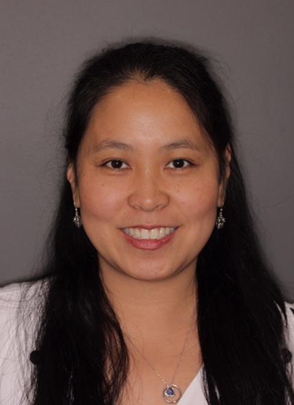 Dr Paulina Lee Cronulla Orthodontist