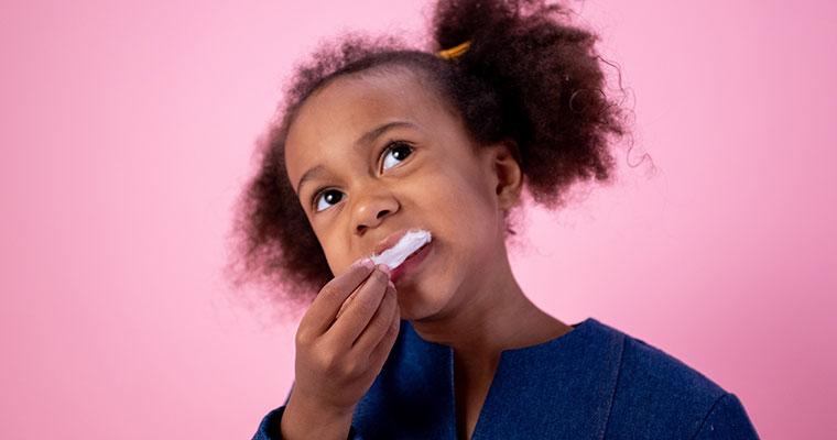 sugar-and-your- teeth-dentist-cronulla
